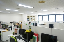 Office Image02