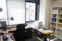 Office Image03